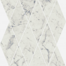 Керамогранит Carrara Mosaico Diamond 28x48