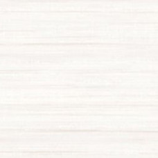 O-ELS-WTU051 Плитка Elegant Stripes White 25x75_1.12