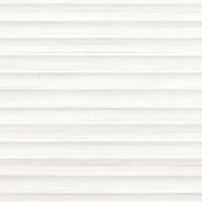 O-ELS-WTU052 Плитка Elegant Stripes White Structure 25x75_1,12